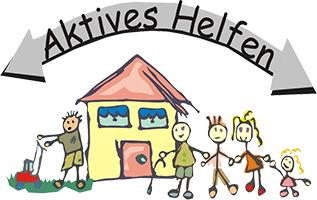 Aktives Helfen